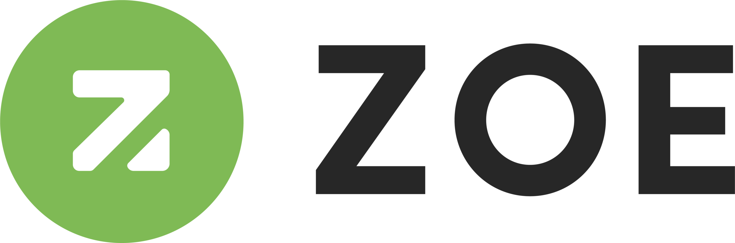 ZOE-Logo-Colored-Black.png