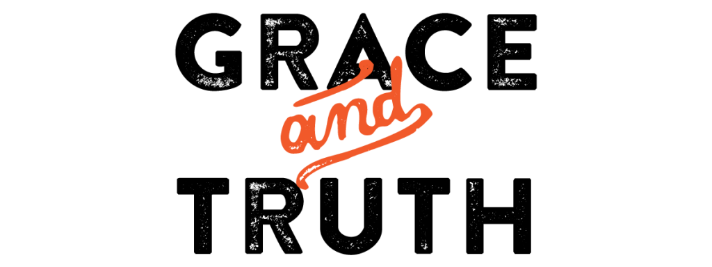 Grace-and-Truth-Sermon-Series-Idea-2.png