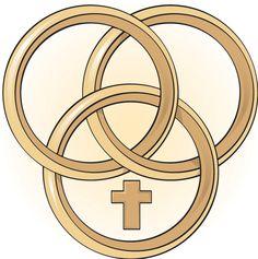 Wedding Symbol.jpg