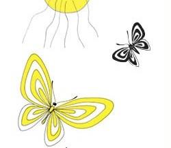 Hope+for+the+Flowers.jpg