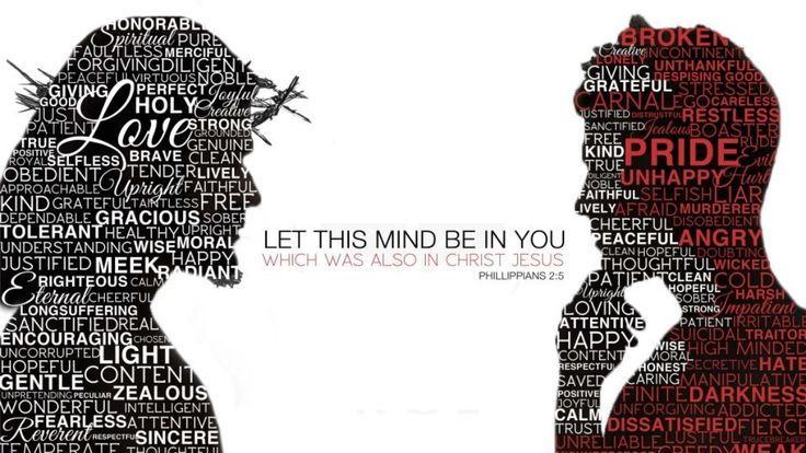 Mind of Christ.jpg