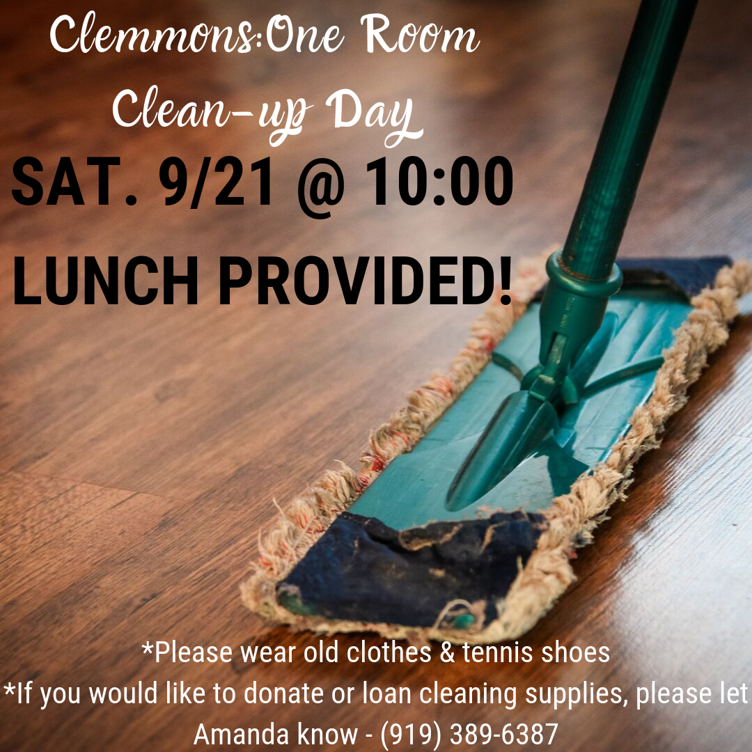 SS Cleaning Day (1).png