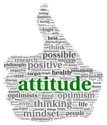 Types-Of-Attitudes.jpg