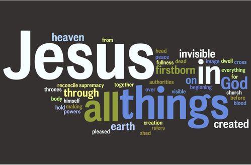 jesus_image_god.png