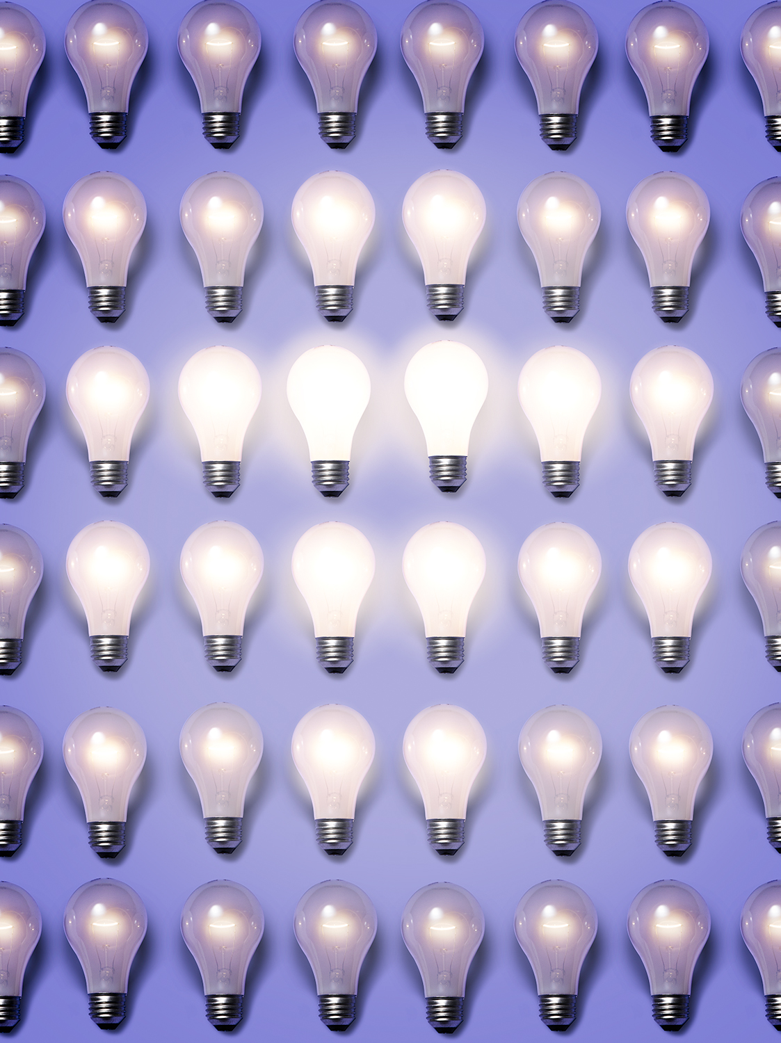 03_LightBulbs_medRes.jpg