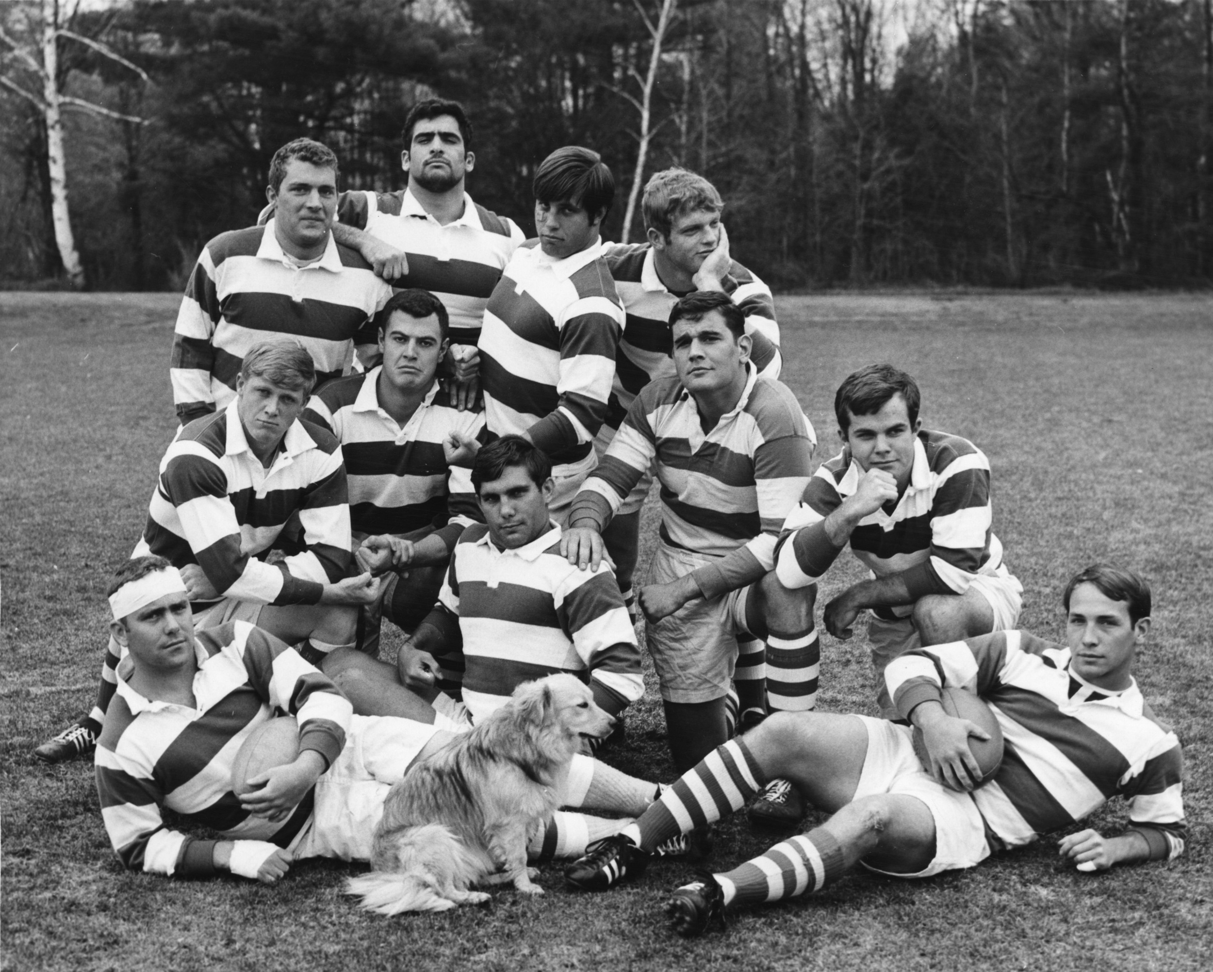 1967 team pose DO21_2f.jpg