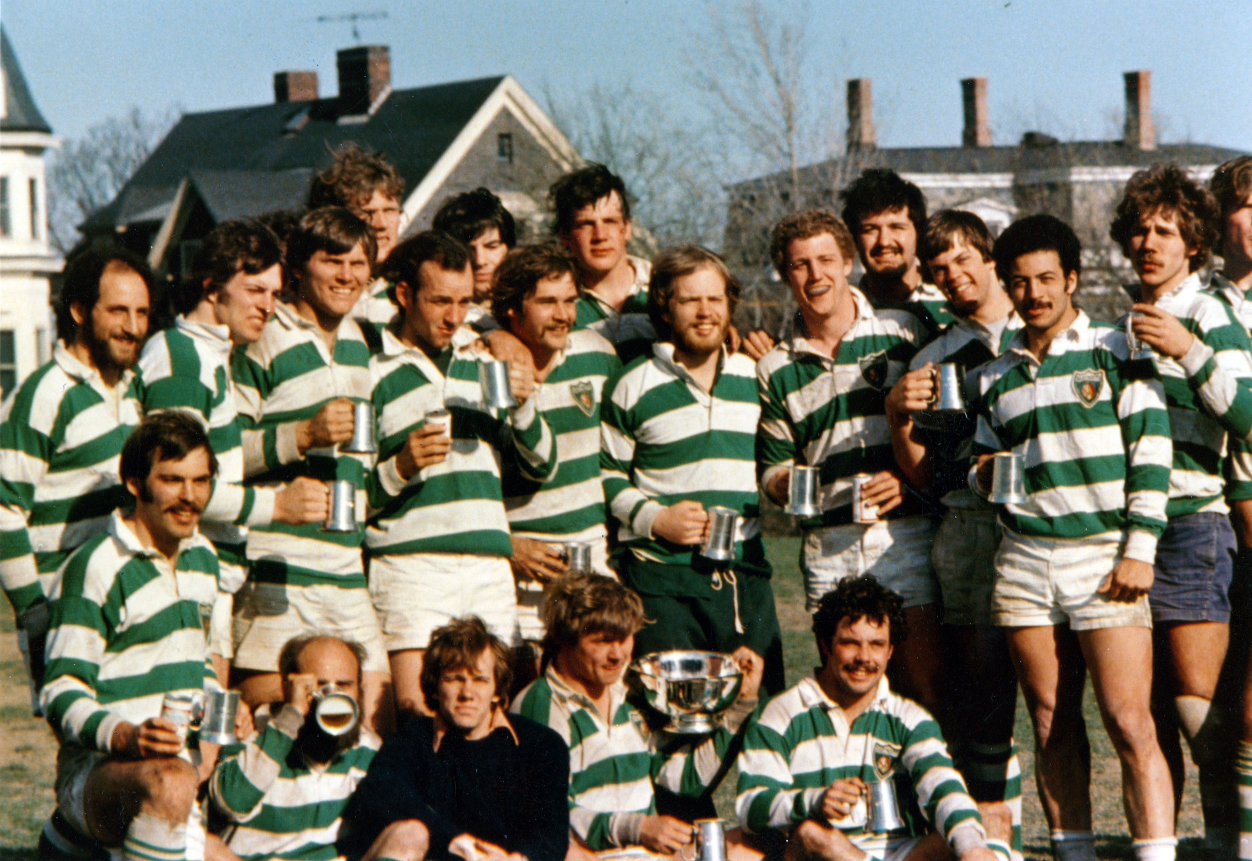 1972 Ivy Champs Color_RugbyI_10.jpg