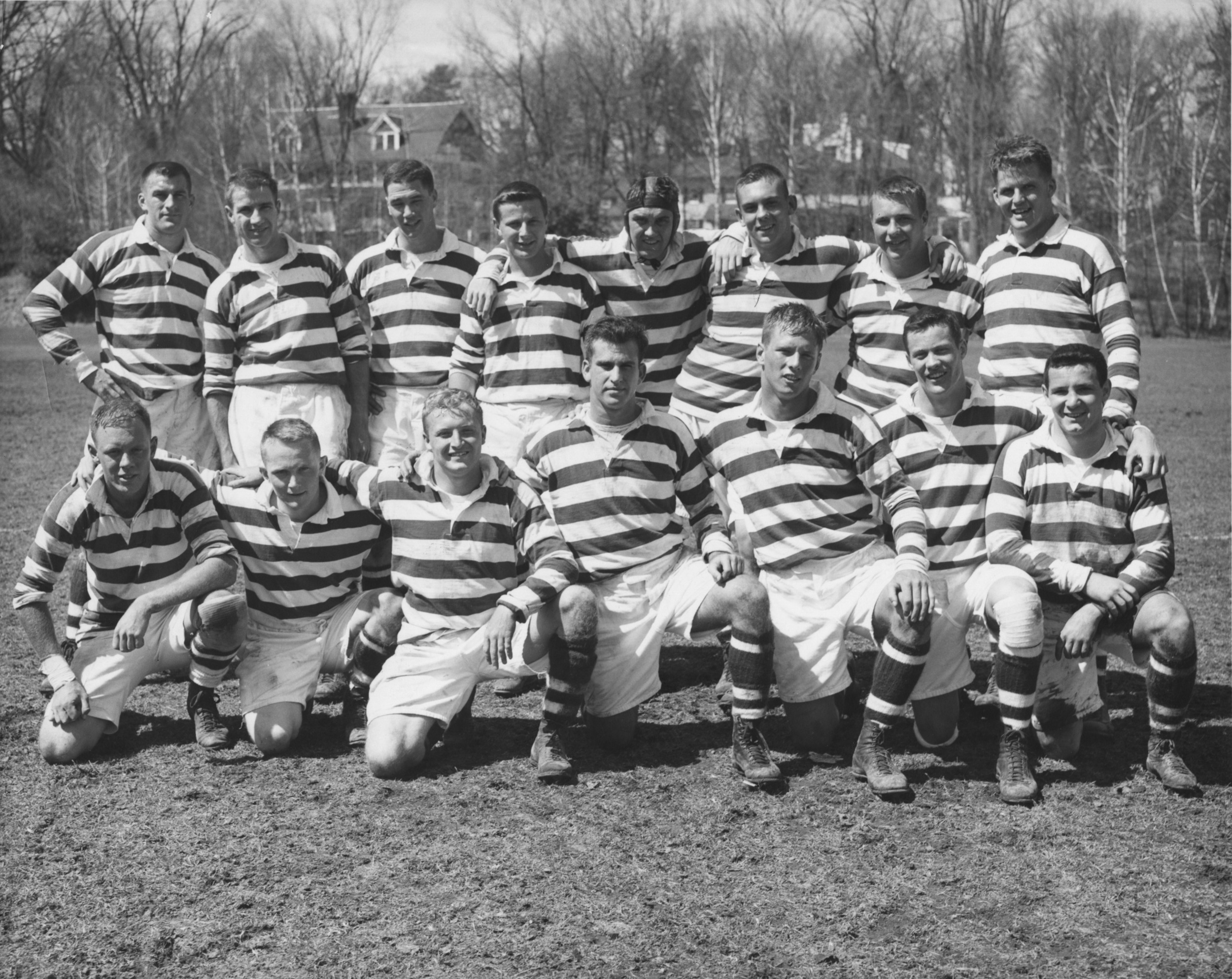1955 Team DO21_2j.jpg