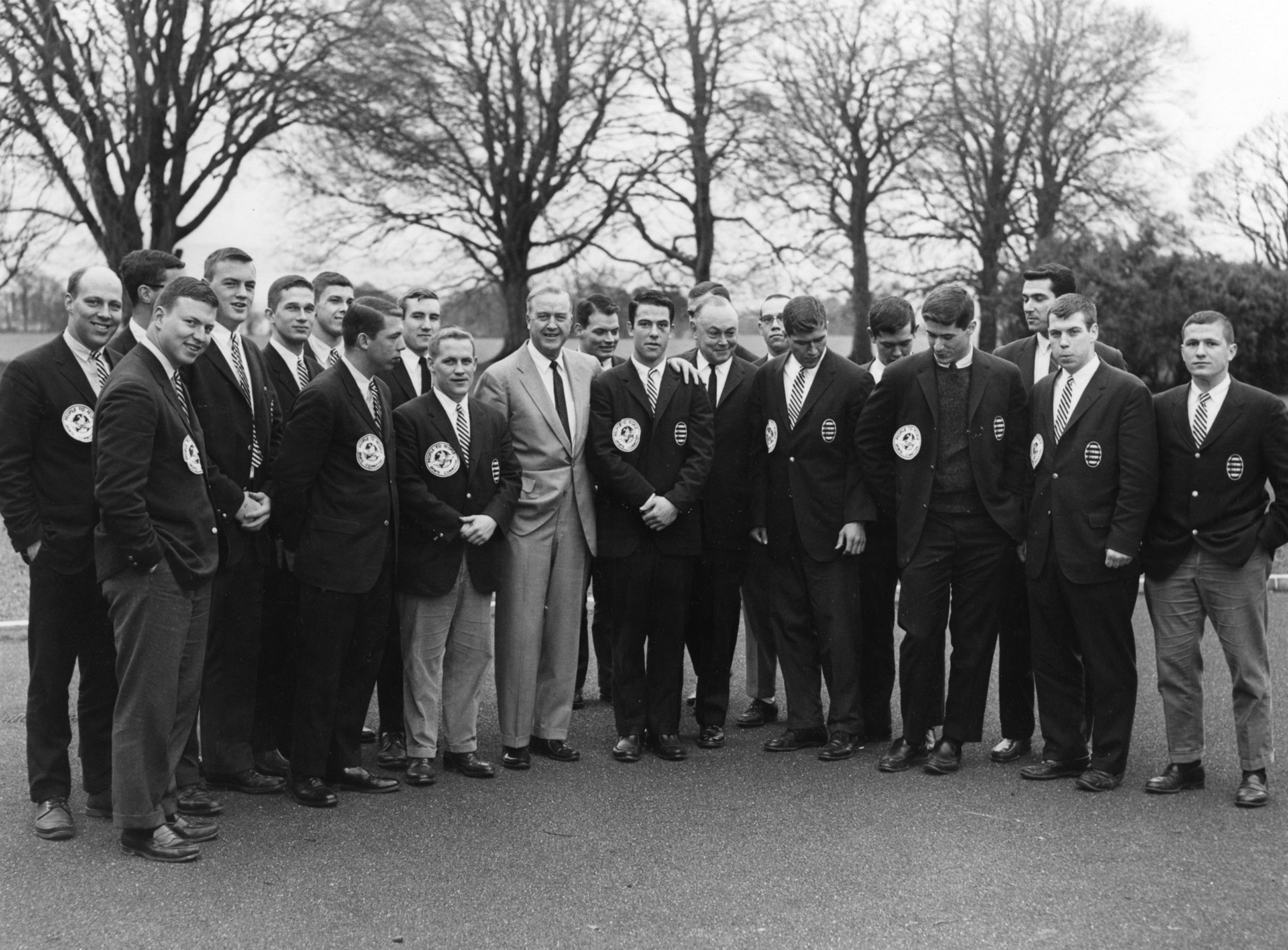 1962 Ireland Tour Suits_DO21_2b.jpg