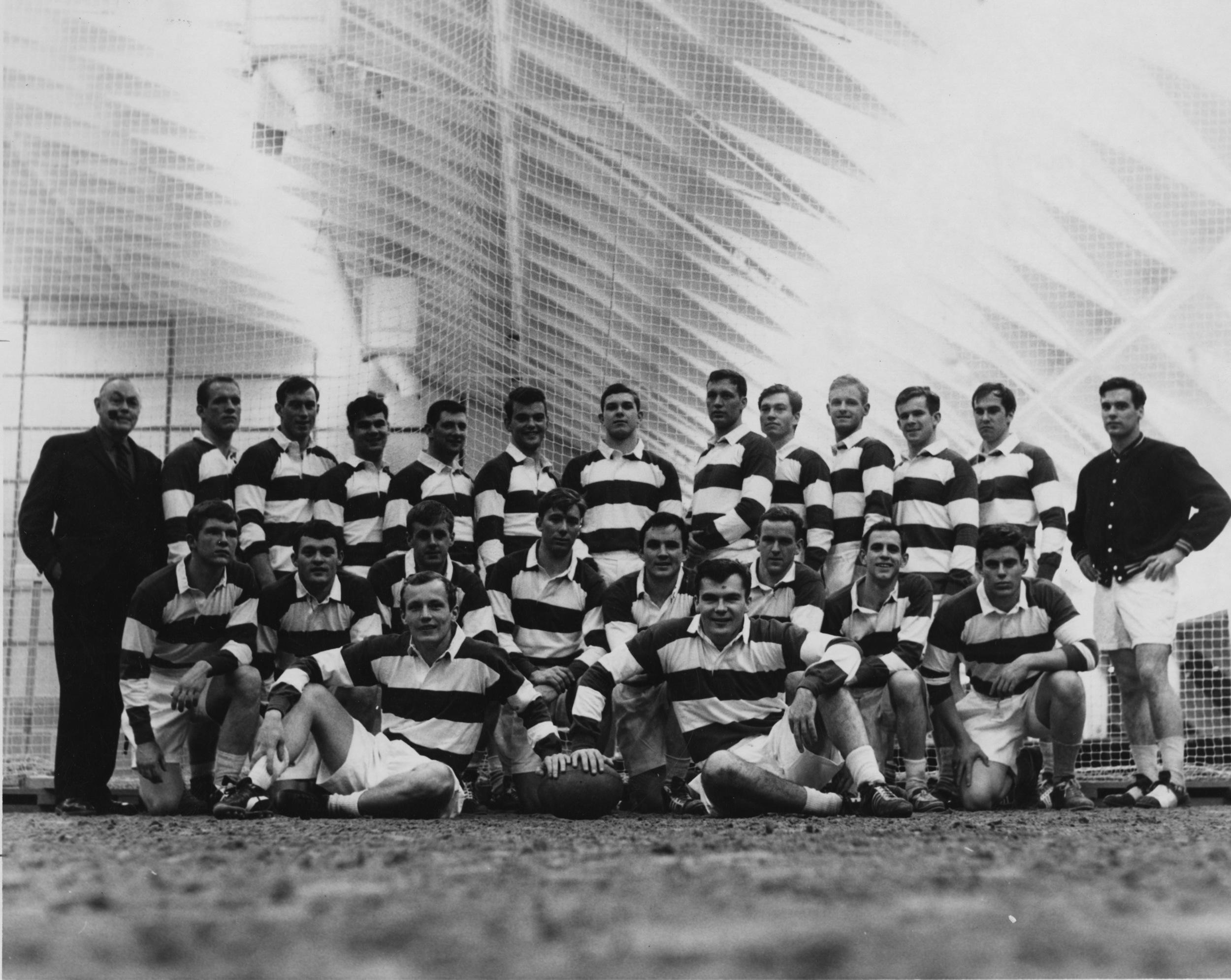 1964 team leverone_RugbyI_8.jpg