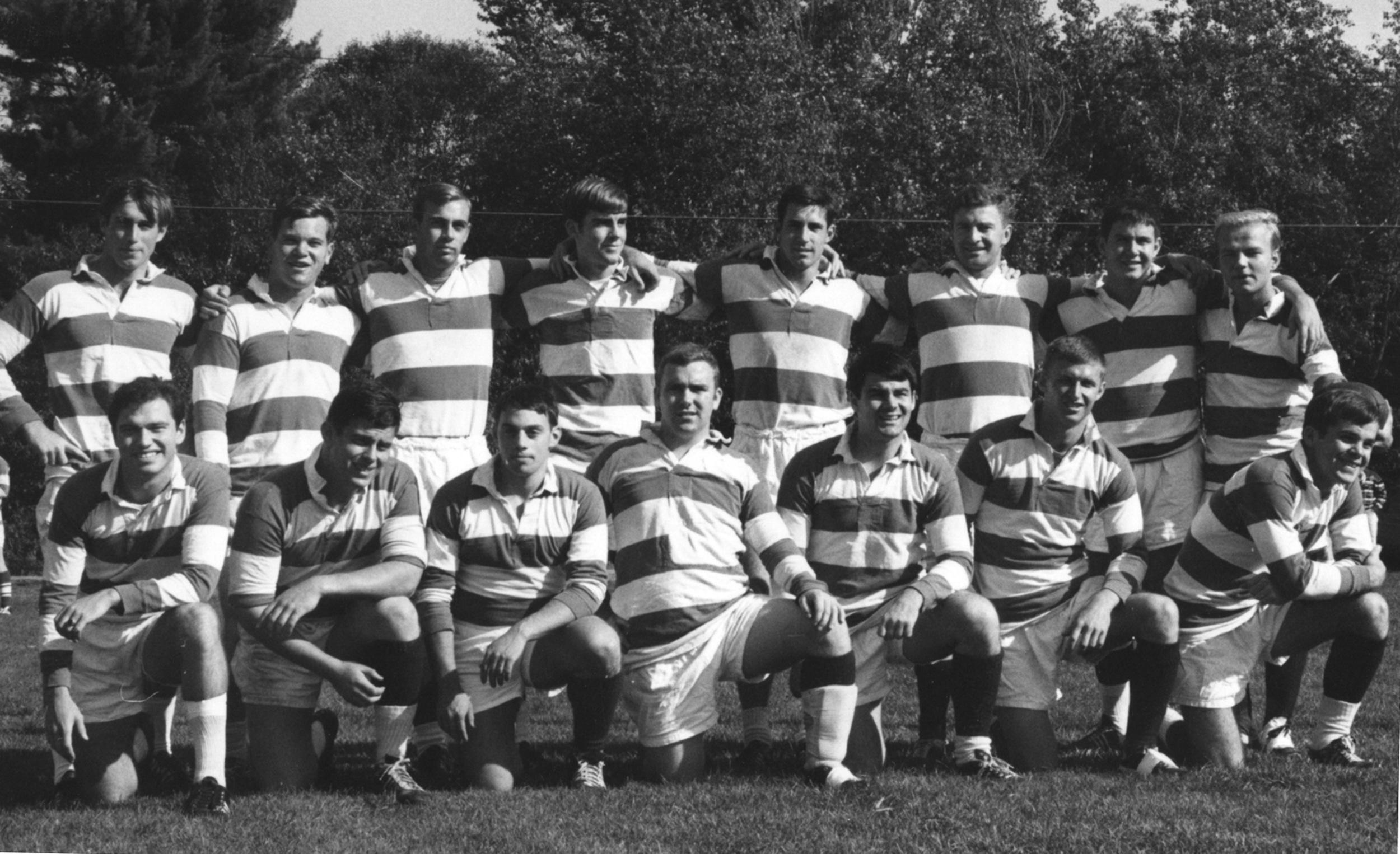 1965 Fall DRFC team_DO21_2d.jpg