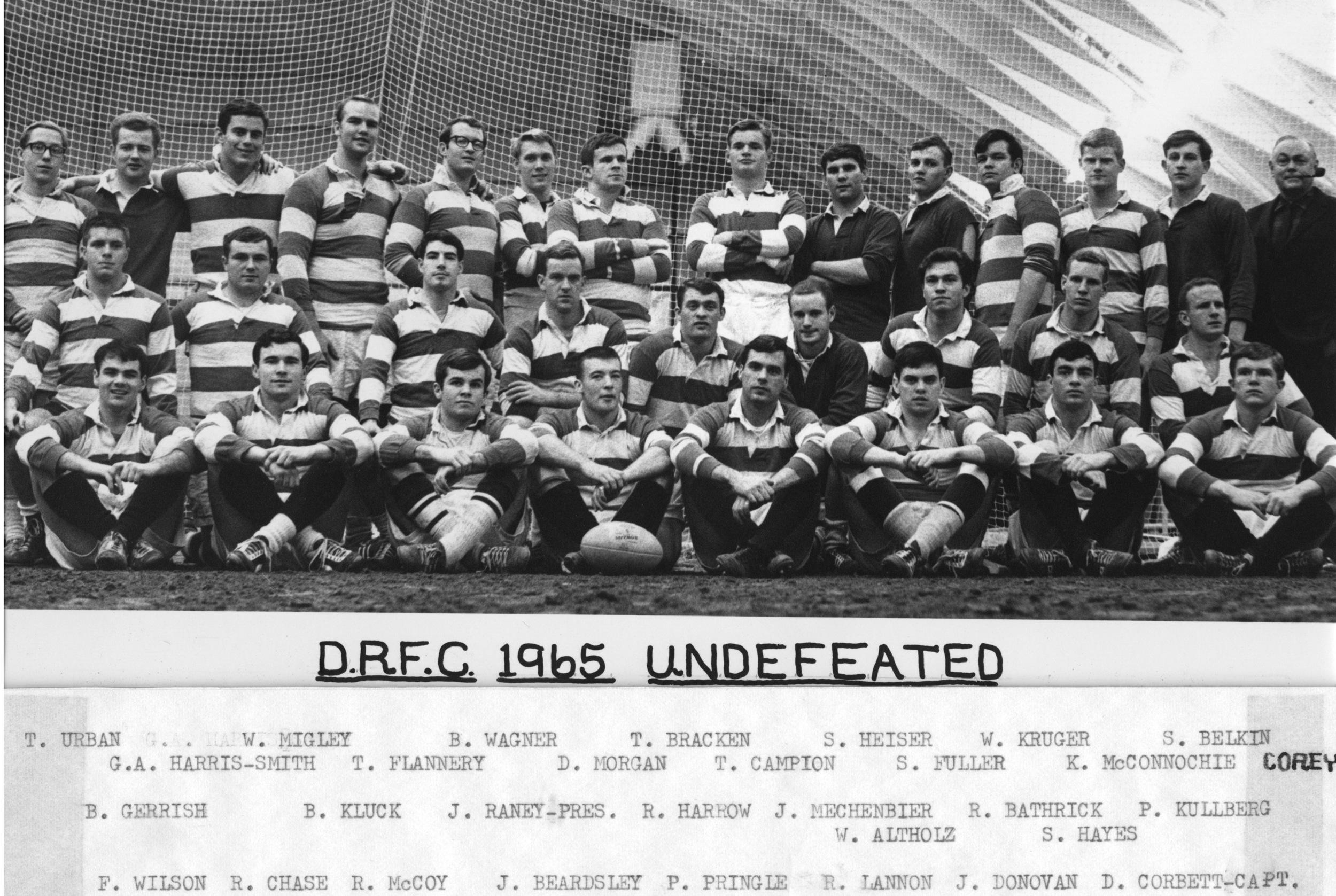 1965 Unfefeated DRFC Team_DO21_2a.jpg