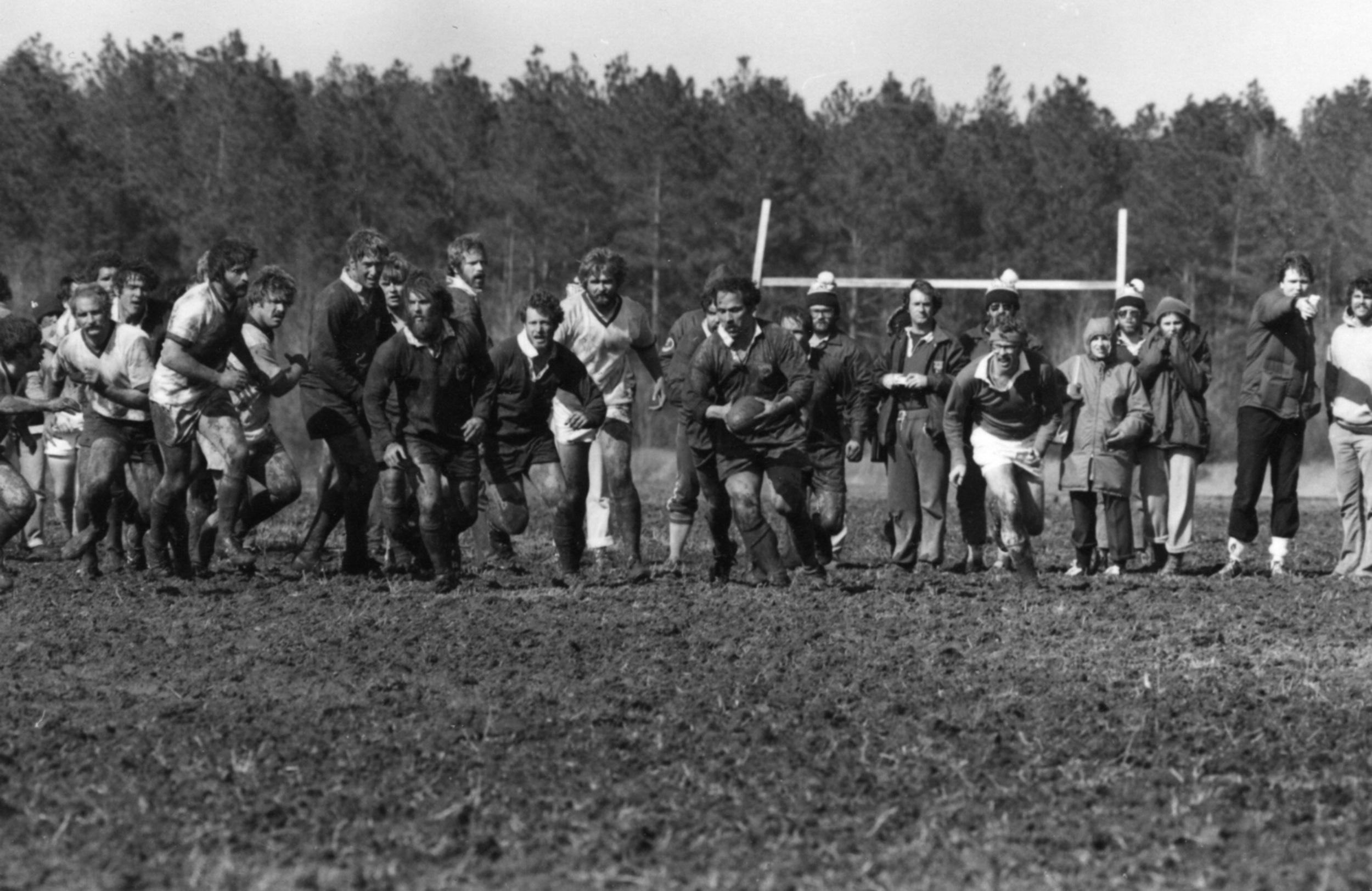 1979 action shot DAM_RugbyI_2.jpg