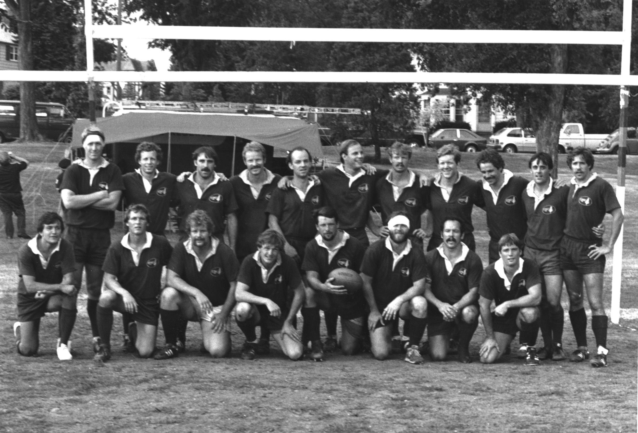 1982 DAM team photo_alumni?_RugbyII_4.jpg