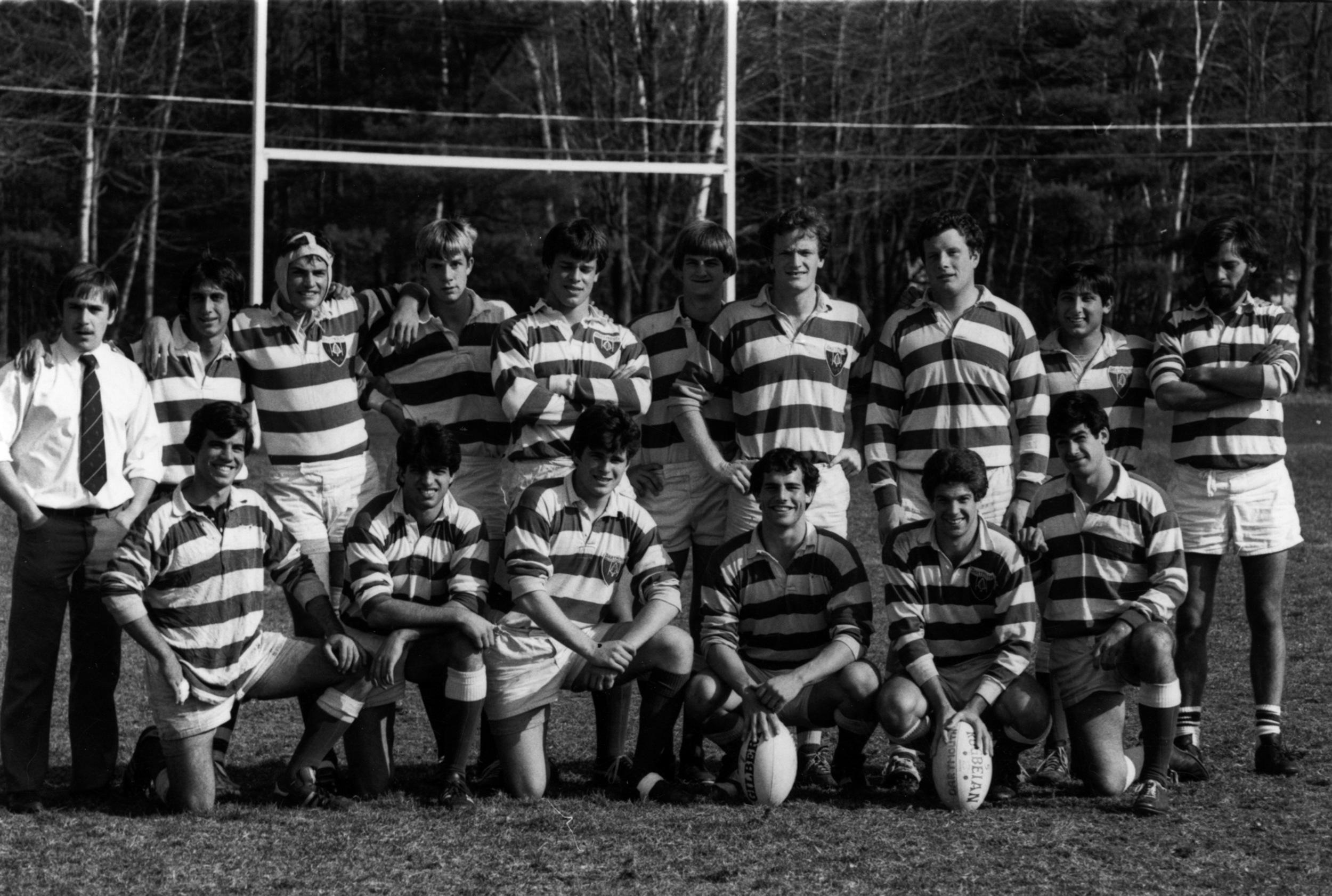 1983 Team w Coach Mattocks_RugbyII_5.jpg