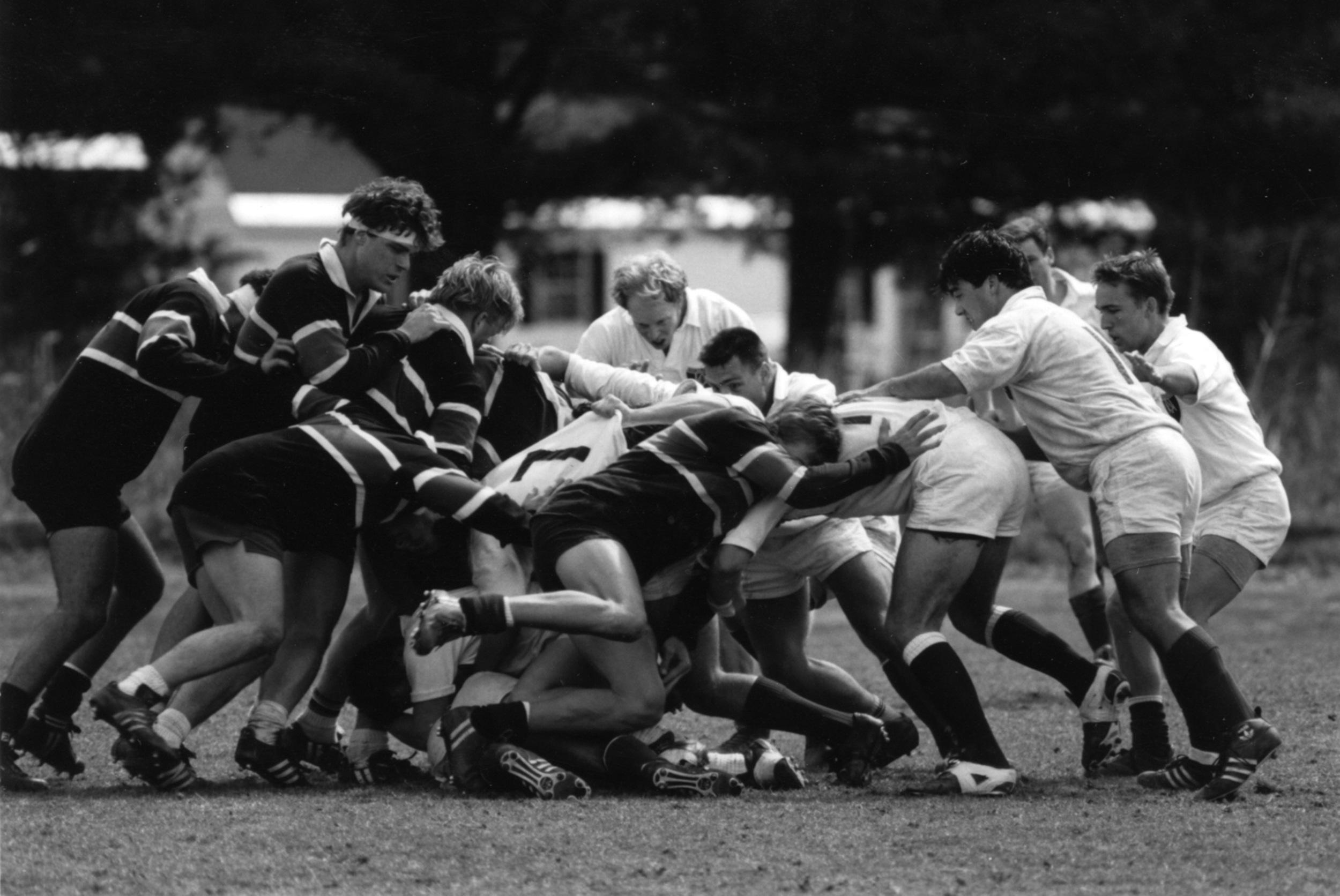 1988 Scrum_RugbyII_2.jpg