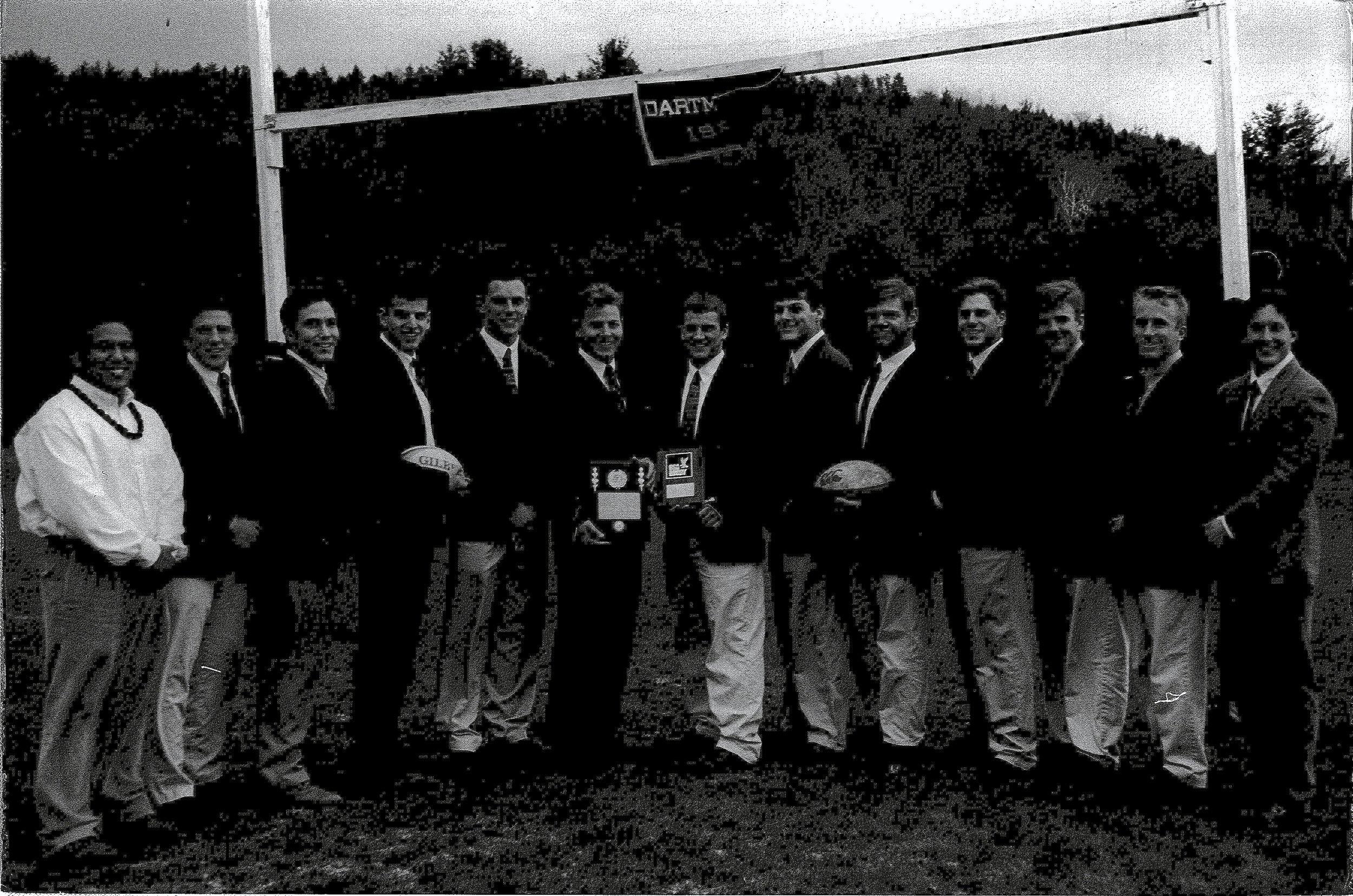 rugby_97.JPG