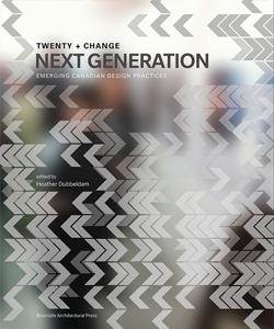 Twenty + Change - December 2015