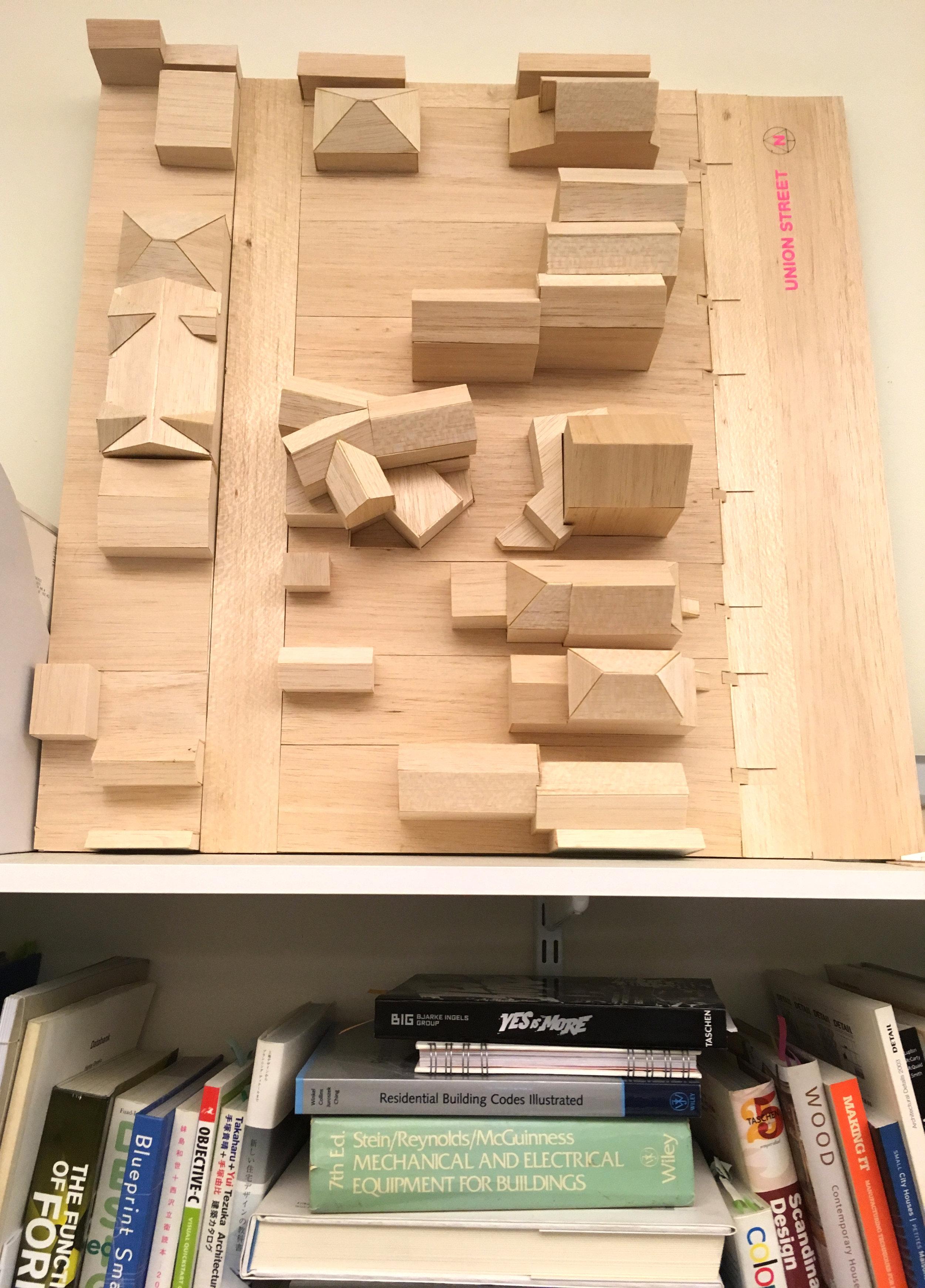 wood model.jpg