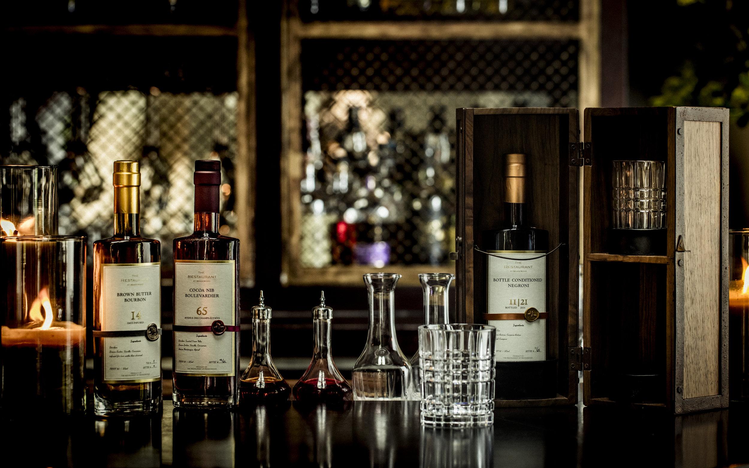 Bottled cocktails (1).jpg