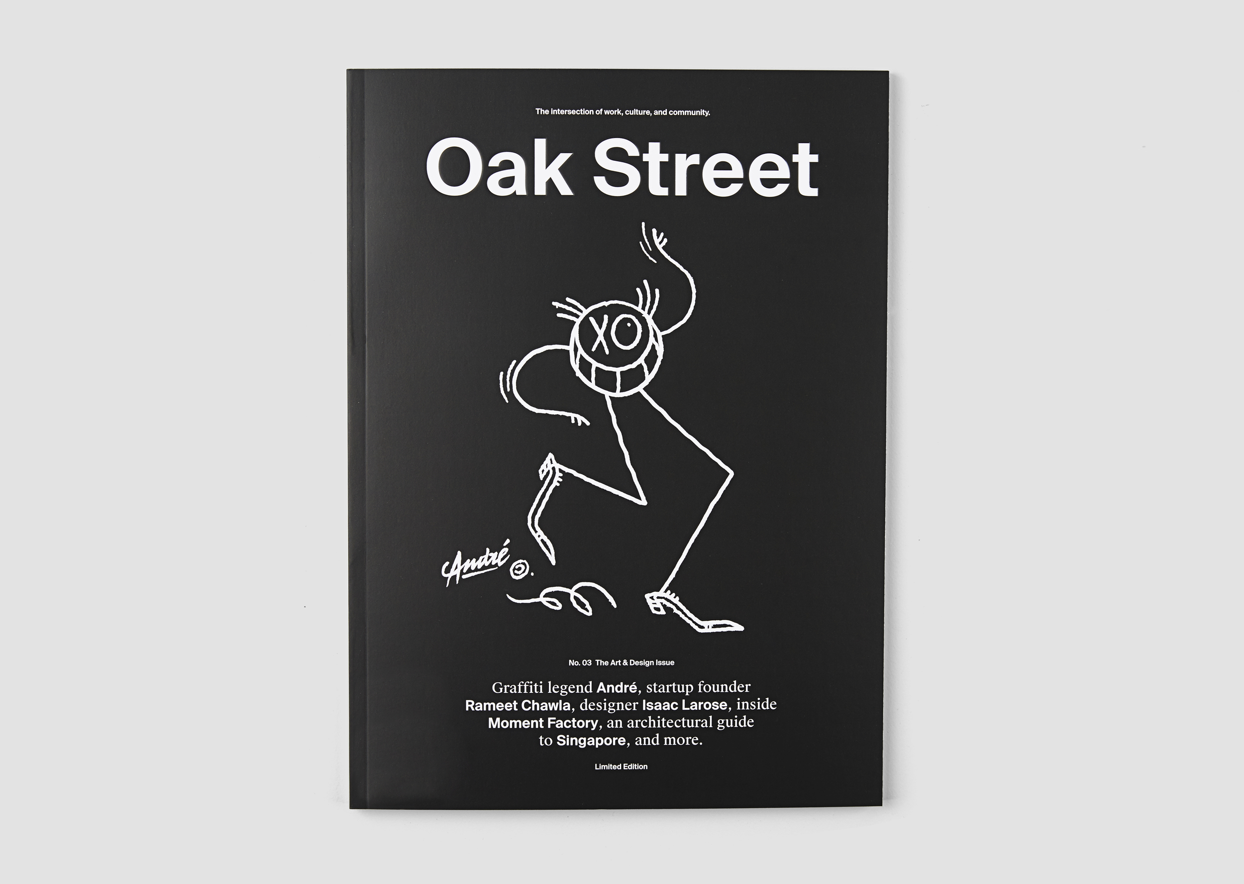 Oak Street - Andre.jpg