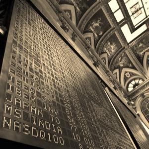 Madrid Stock Market - image from flickr user albertocarrasco.jpg