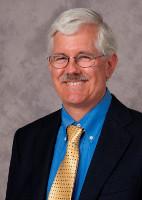 Stephen B. Adams, Ph.D.