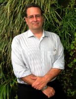 Kenneth James Lipartito, Ph.D. , President