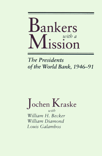 book-BankersMission.jpg