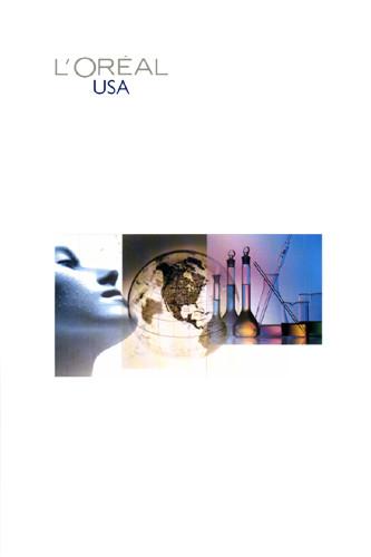 book-lorealUSA_cover.jpg