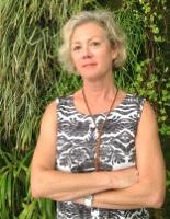 Patricia A. Watson, Ph.D. Vice President & Creative Director