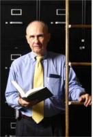 Louis Galambos, Ph.D.