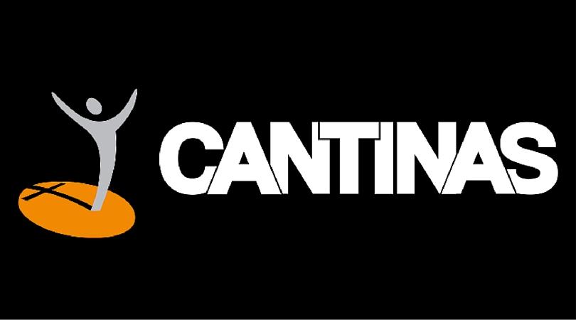 cantinas_logo_2.jpg