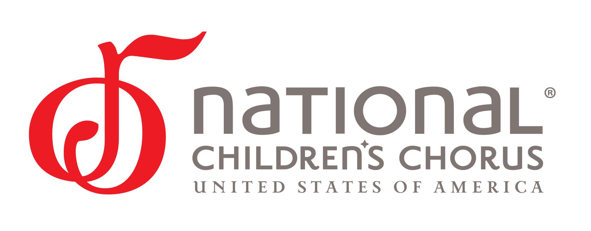 NCC Logo USA Color-01.jpg