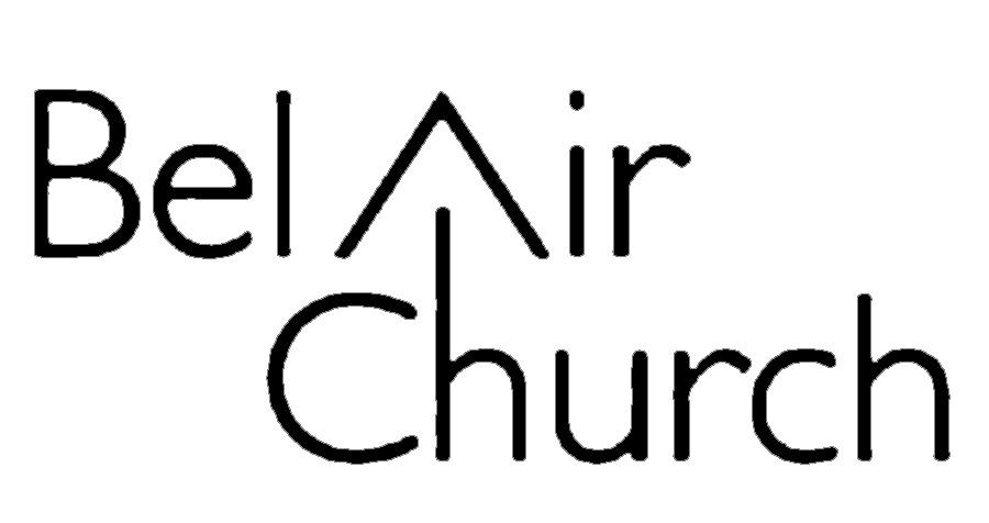 Bel Air Church logo.jpg
