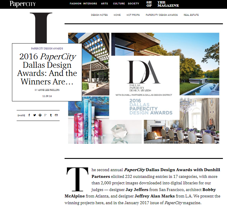 2016 PaperCity Dallas Design Awards_ And the Winners Are... - PaperCity Magazine - Internet Explorer 2017-01-06 11.46.29.png