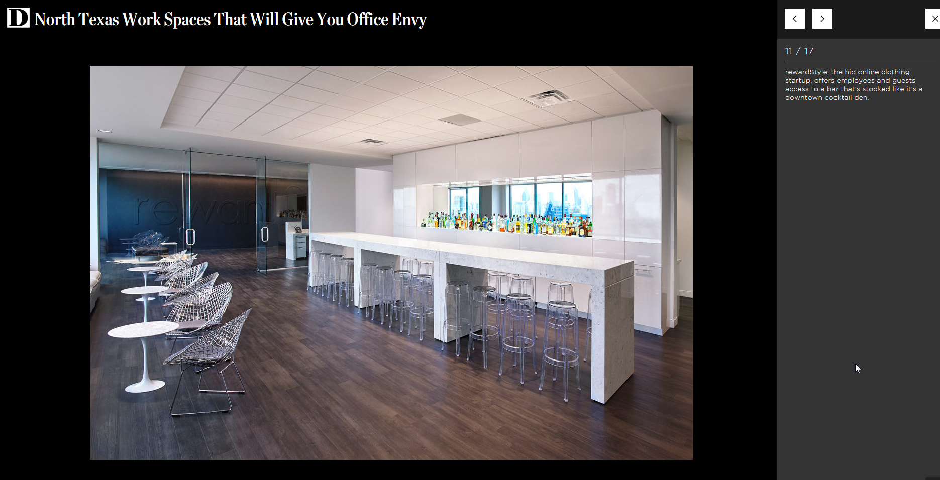 North Texas Work Spaces That Will Give You Office Envy – D Magazine - Internet Explorer 2017-01-06 11.30.45.png