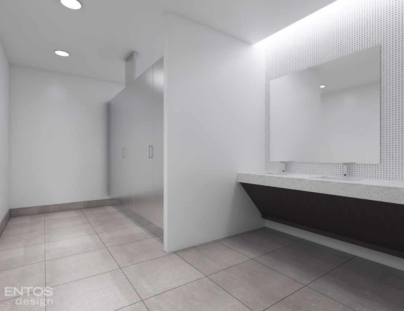 Restroom_2.18.jpg
