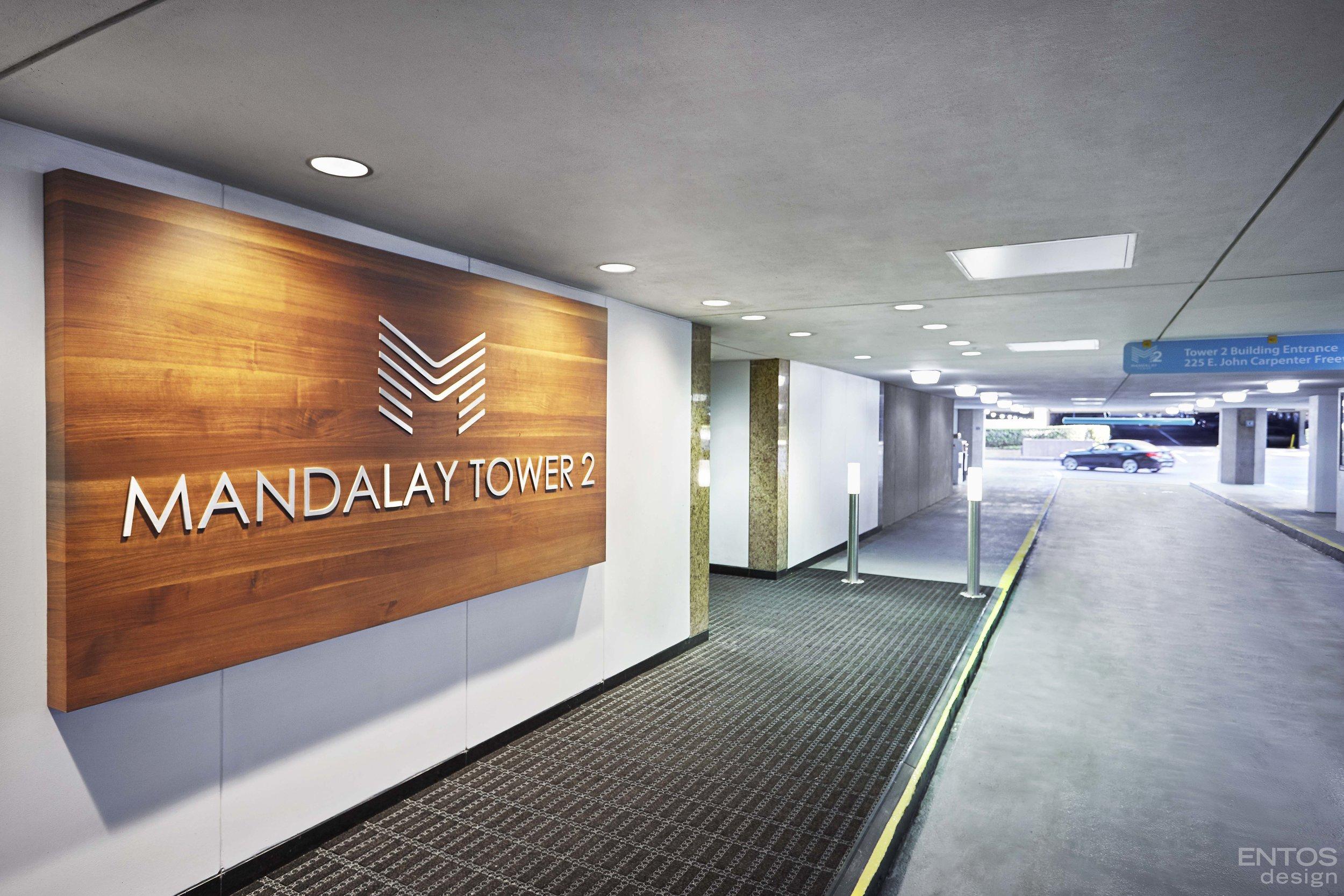 MandalayTower2Parking.jpg
