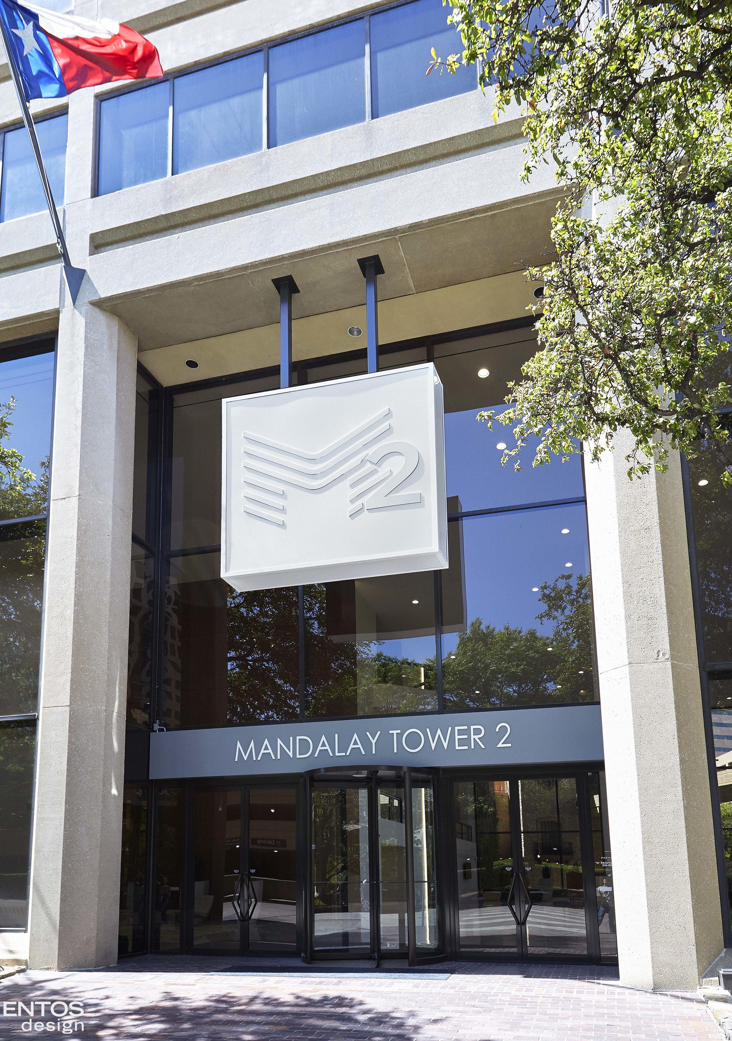MandalayTower2Sign.jpg