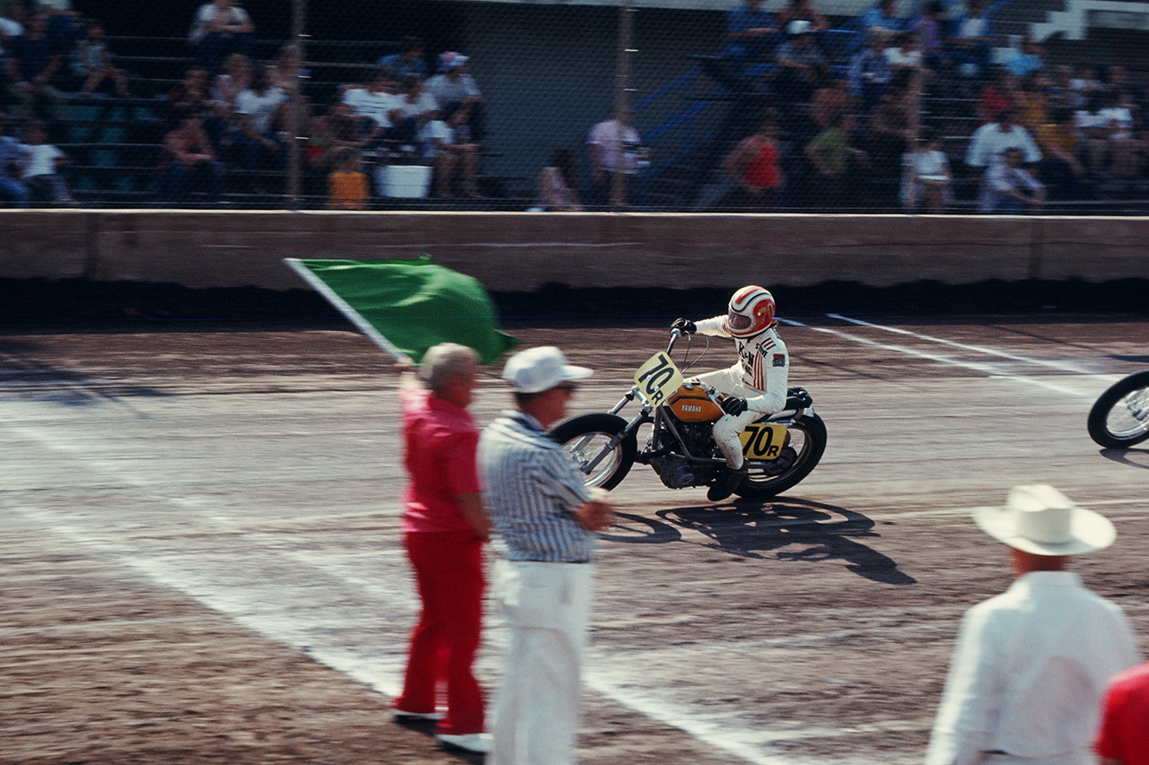 evel-comes-to-cooperville-book-by-garrett-colton-explores-unseen-evel-knievil-images-9.jpg