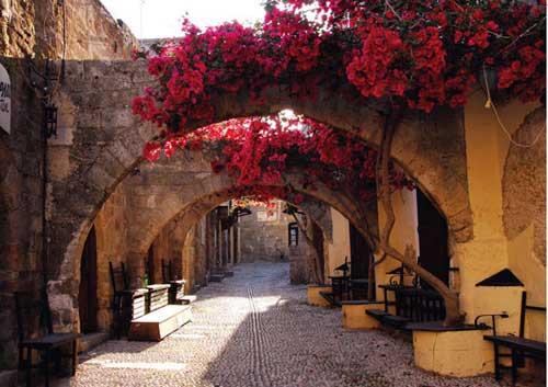 WhiteKey_Rhodes_Greece2.jpg