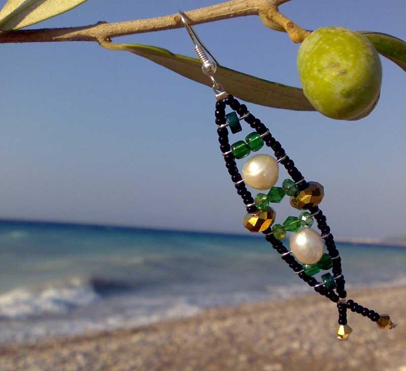 Olive-Leaf-Pearl-Green-2407.jpg
