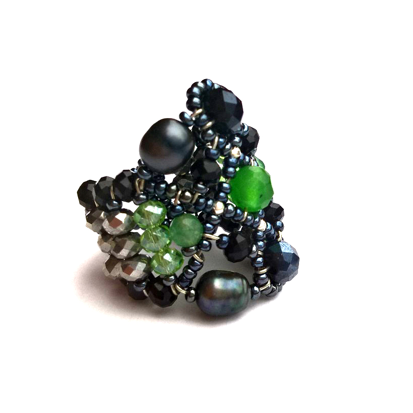 R43- Sheherezade Emerald--WP_20170210_13_29_07_Pro.jpg