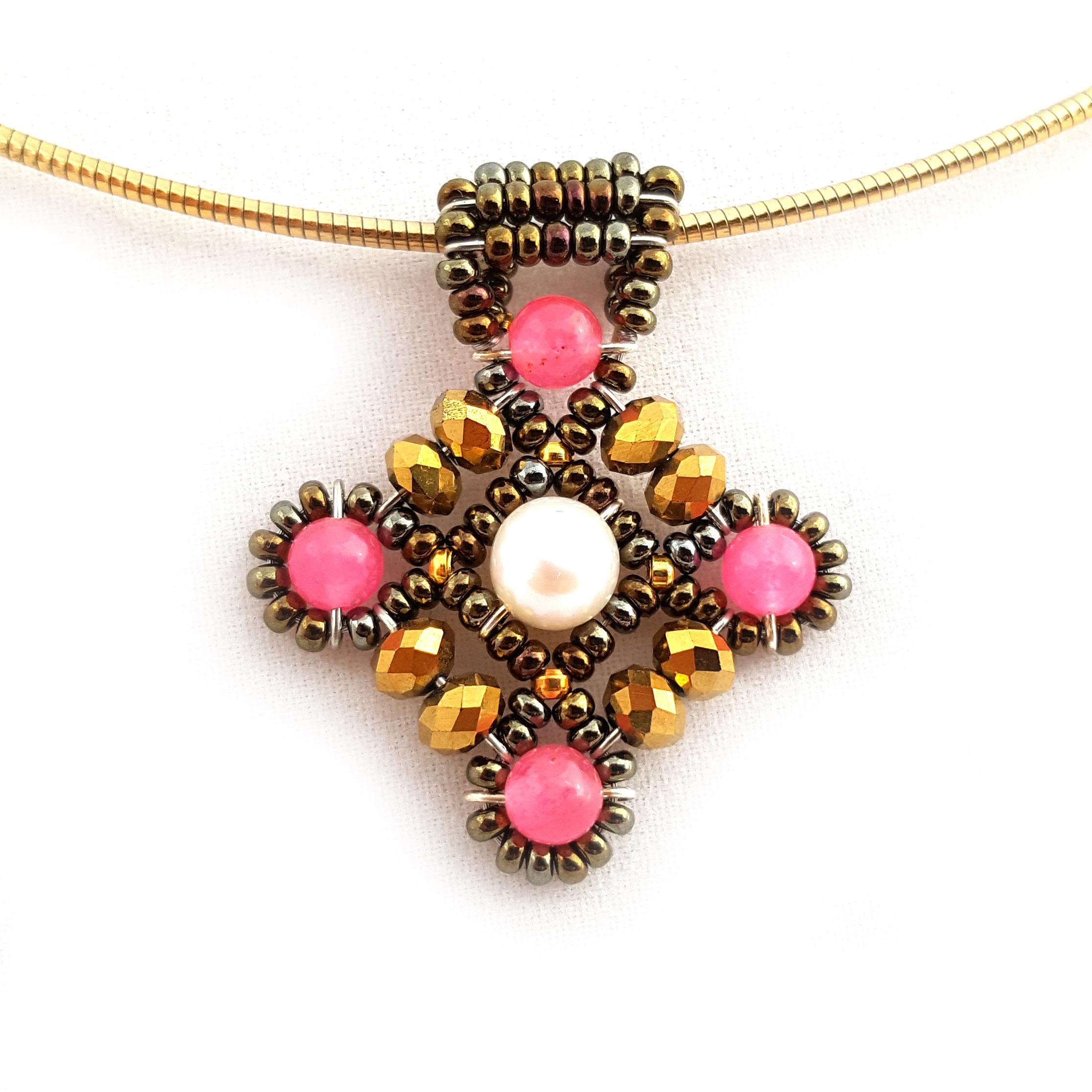 PEN84 - Hermes Pink--20161109_130109.jpg