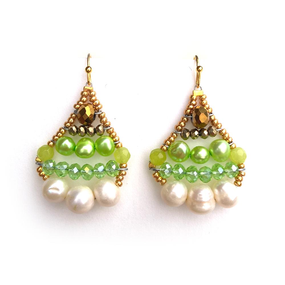 EAR148- Little Mermaid Green--WP_20170506_12_37_56_Pro.jpg