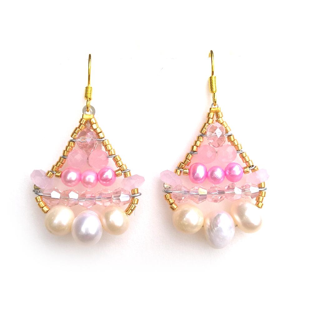 EAR150- Little Mermaid Pink--WP_20170506_12_41_11_Pro.jpg
