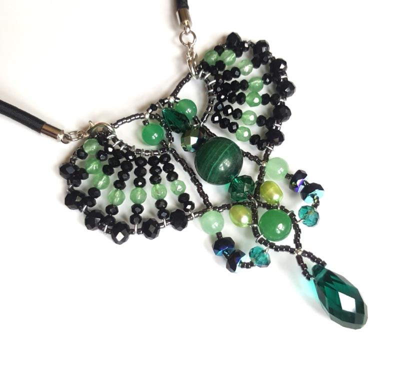 PEN146- Innamoramento Emerald--20180530_154942.jpg