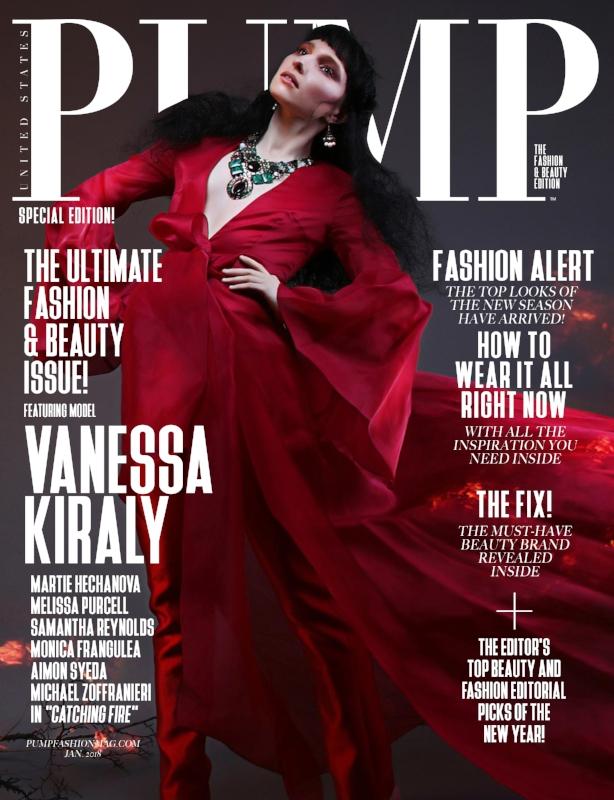 _PUMP_Magazine_Fashion_Legends_Vol_5_Catching_Fire (1)-1 Image 1.jpg