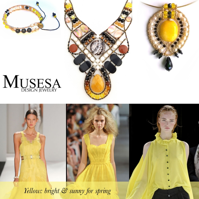 yellow-spring-color-trend.jpg
